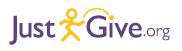 just_give_logo.jpg
